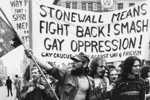 ¿Por qué el 28 de junio se celebra el día del orgullo LGBTQ+?