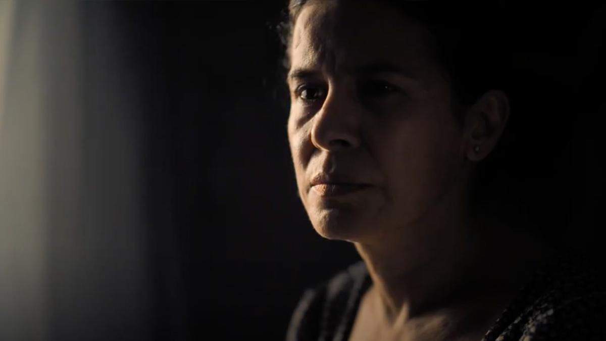Estas son las cintas mexicanas ganadoras en Cannes