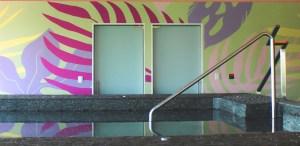 Away Spa de Hotel W reabre sus puertas; conoce las novedades