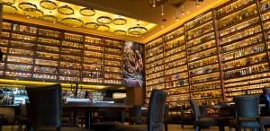 La colección más grande de tequilas llega a la CDMX en Saks Lomas