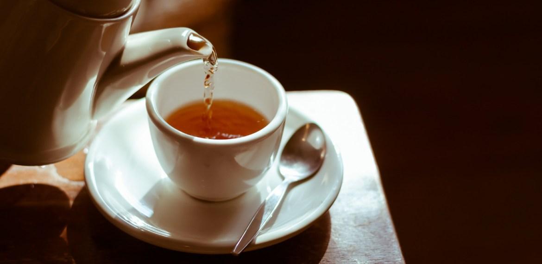 Te enseñamos a catar té en 3 pasos como todo un experto - sabrina-59