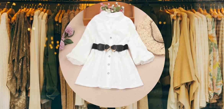 6 ideas para usar una camisa blanca y salir de la rutina - sabrina-64