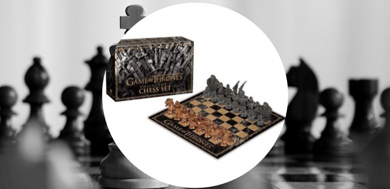 5 juegos de ajedrez que no te puedes perder si amas la cultura pop - sabrina-87