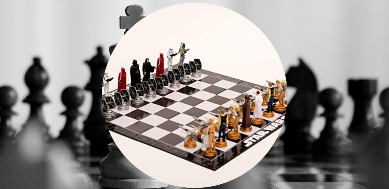 5 juegos de ajedrez que no te puedes perder si amas la cultura pop - sabrina-89