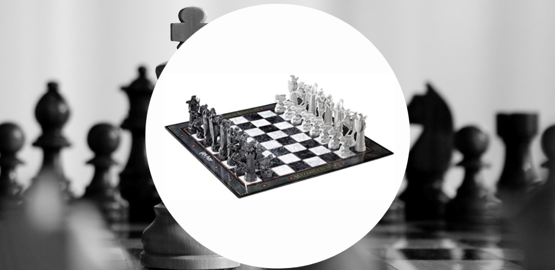 5 juegos de ajedrez que no te puedes perder si amas la cultura pop - sabrina-90