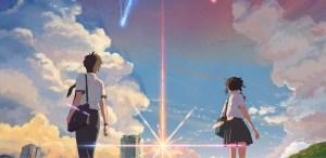 Películas de animación japonesa que tienes que ver ahora