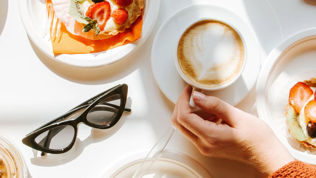 5 consejos básicos para tomar fotos de comida como un verdadero foodie - consejos-fotos-foodies-edited