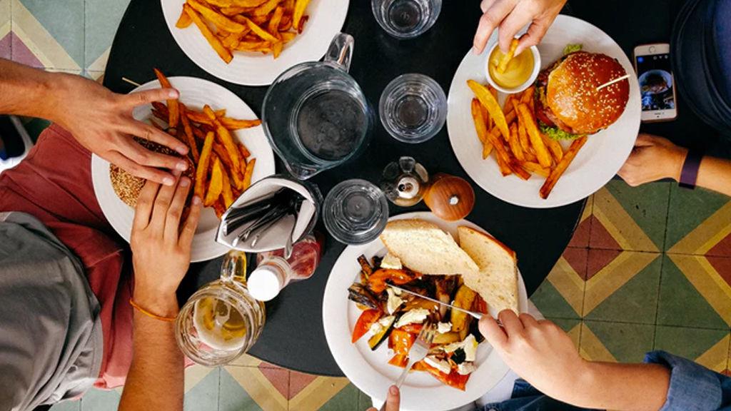 5 consejos básicos para tomar fotos de comida como un verdadero foodie - consejos-fotos-foodies-instagram-edited