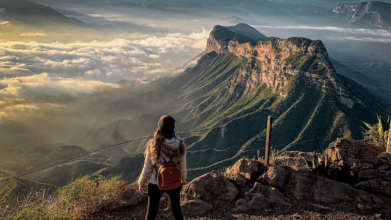 Los parques naturales más bonitos de México que tienes que visitar