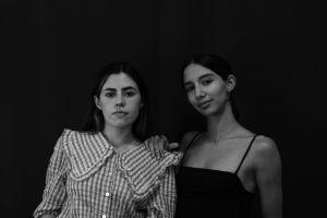 DéStudio, una plataforma para comprar y entender el arte contemporáneo