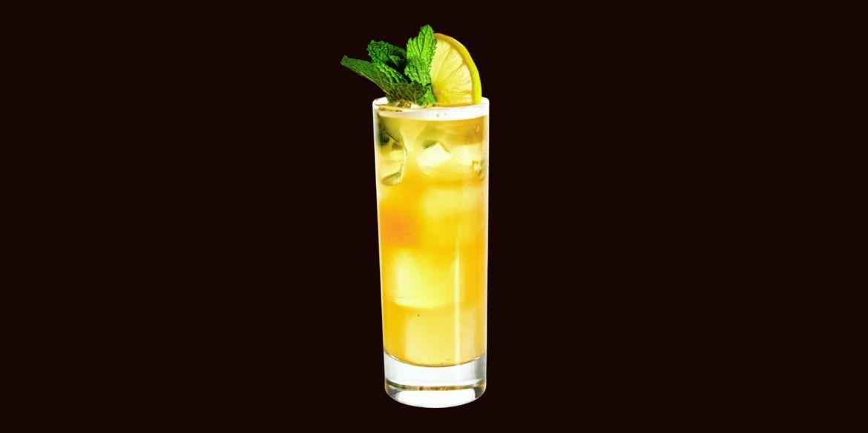 ¿Verás la Serenata por México en casa? Esta es la receta oficial de Tequila Don Julio - diseno-sin-titulo-19