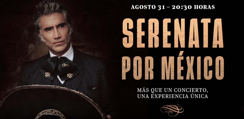 Serenata por México - don-julio-serenata-por-mexico