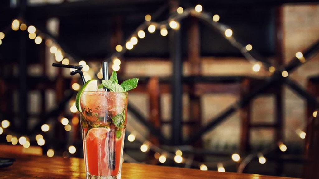 5 consejos básicos para tomar fotos de comida como un verdadero foodie - fotos-drinks-instagram-edited