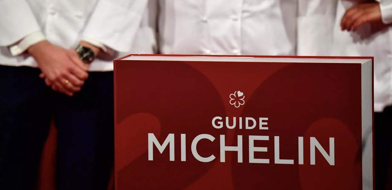 México será el primer país de Latinoamérica en tener Guía Gastronómica Michelin