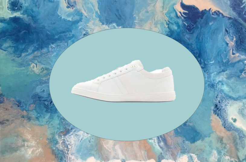 Los mejores sneakers blancos para hombre que todos deberían tener - koisen
