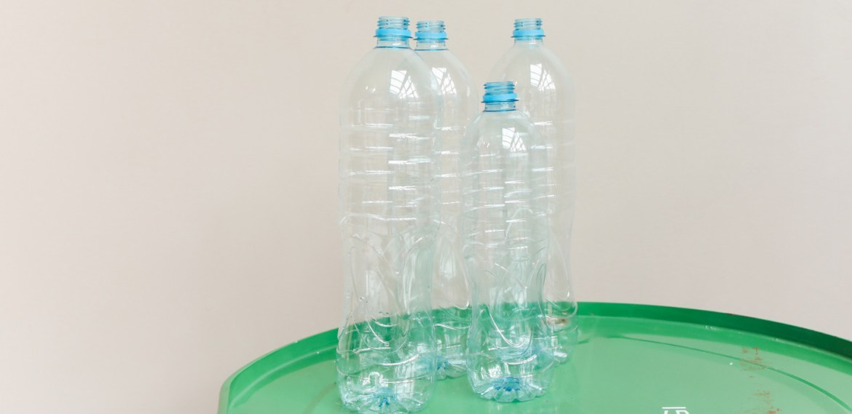 ¿Sabes lo que es el  bioplástico? ¡Te decimos su importancia! - sabrina-2021-08-03t010711084