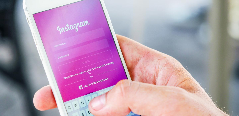 Apps para editar reels de Instagram como todo un creador de contenido