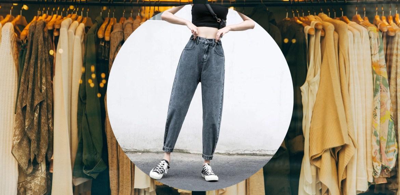 Jeans en tendencia para el back to school ¡Es tiempo de renovarse! - sabrina-2021-08-21t171927718