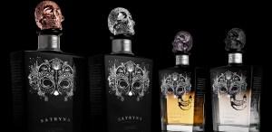 Satryna como la bebida insigne de México ¡A disfrutar de un gran tequila!