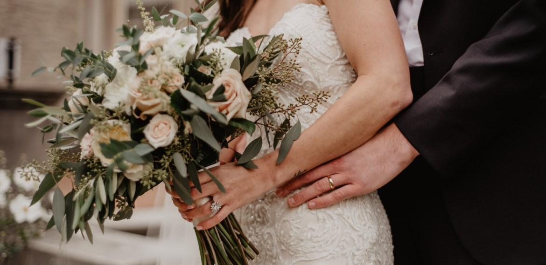 5 consejos para organizar la MEJOR boda Eco-friendly - sabrina-2021-08-29t001712255