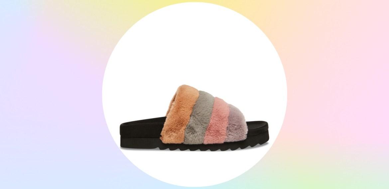 6 pantuflas que son un MUST en 2021 y querrás tener ¡ya! - sabrina-2021-08-30t193607806