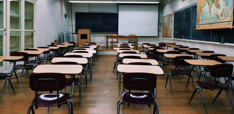 5 consejos para el regreso a clases 2021 (Presencial e híbrido)
