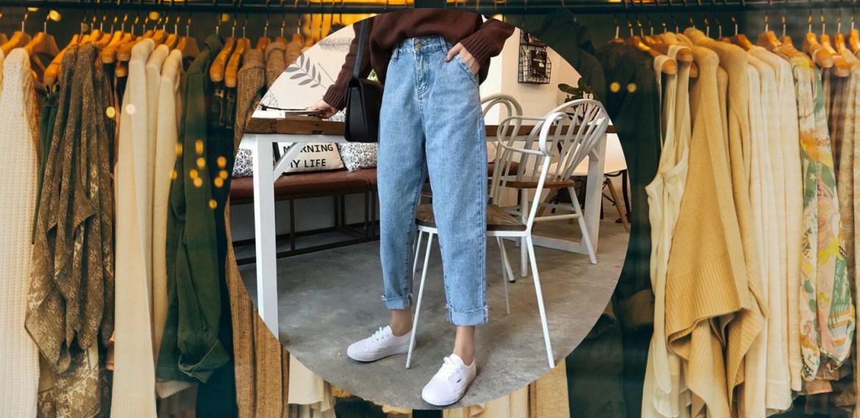 Jeans en tendencia para el back to school ¡Es tiempo de renovarse! - sabrina-54