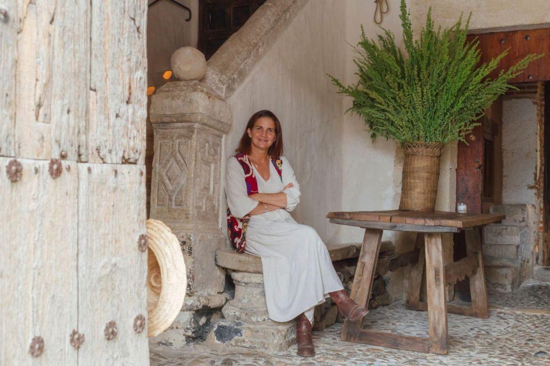 Casa Taberna, una experiencia medieval para todos tus sentidos - 00-casa-taberna-samantha-vallejo-naguera-en-pedraza-63