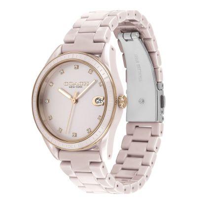 ¿Amas los relojes? En Liverpool encontrarás lo mejor en moda para tu outfit - copia-de-unnamed-design-12-1480x1480