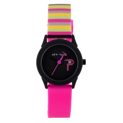 ¿Amas los relojes? En Liverpool encontrarás lo mejor en moda para tu outfit - copia-de-unnamed-design-4-1480x1480
