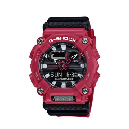 ¿Amas los relojes? En Liverpool encontrarás lo mejor en moda para tu outfit - copia-de-unnamed-design-5-1480x1480