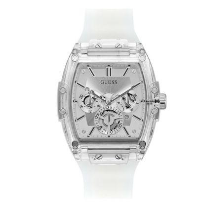 ¿Amas los relojes? En Liverpool encontrarás lo mejor en moda para tu outfit - copia-de-unnamed-design-7-1-1480x1480