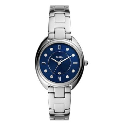 ¿Amas los relojes? En Liverpool encontrarás lo mejor en moda para tu outfit - copia-de-unnamed-design-1480x1480