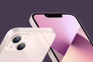 Conoce el nuevo iPhone 13 y las nuevas sorpresas del Apple Event 2021