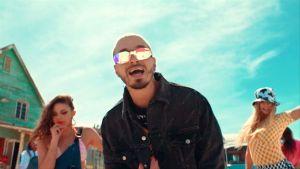 Así será NEON, el festival de J Balvin que llega a Cancún