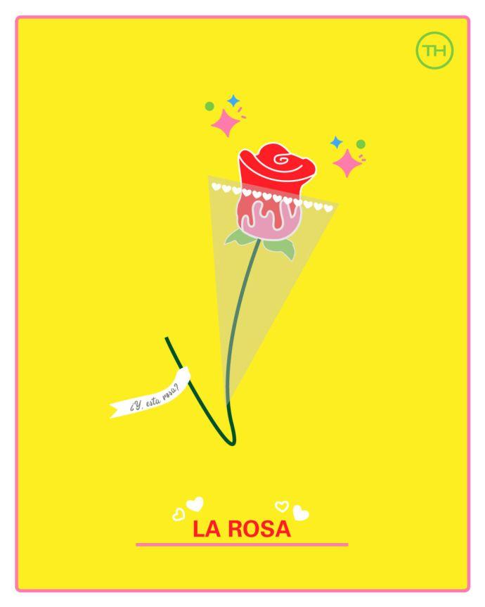 Conoce la Lotería Colaborativa de The Happening con talento mexicano - larosa