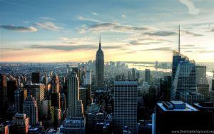 Celebra lo mejor de la cultura latina en Nueva York