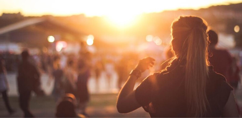 Vendimia Puerta del Lobo 2021 ¡El festival gastronómico que amarás!
