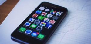 Mejores apps del 2021 ¡Seguro que te cambiaron la vida para bien!