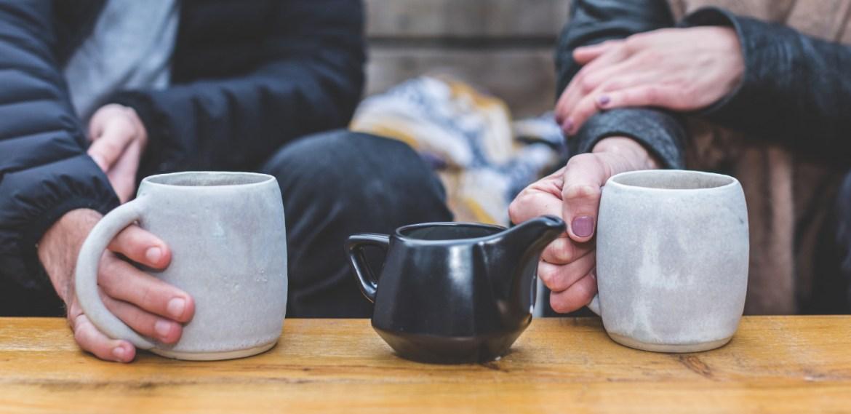5 cosas que hacen que te canses cuando conoces a alguien - sabrina-39