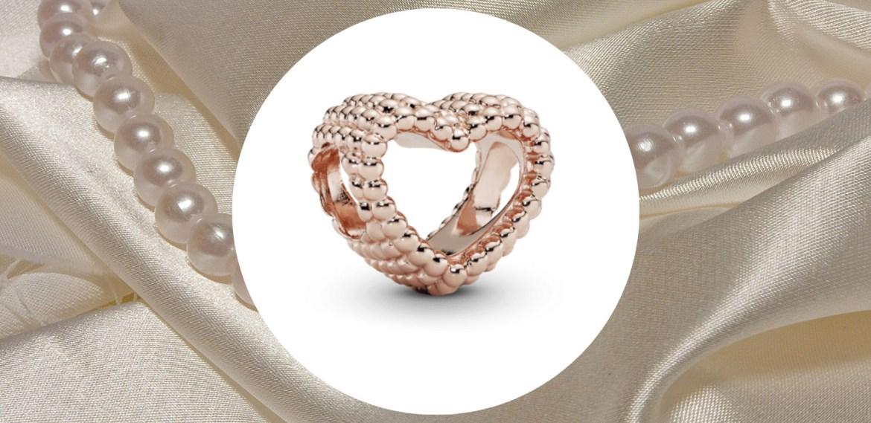 Marcas de charms que tienes que conocer ¡Complementa tus accesorios! - sabrina-5-2