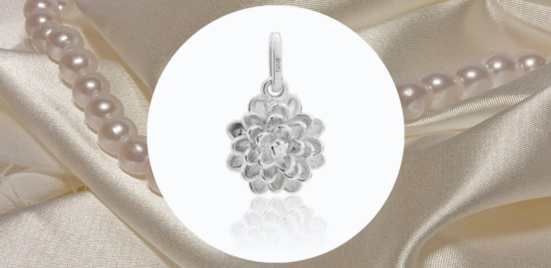 Marcas de charms que tienes que conocer ¡Complementa tus accesorios! - sabrina-7-1