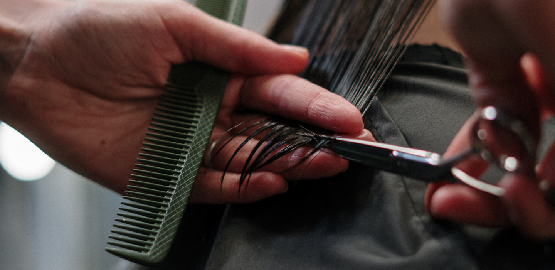 ¿Qué hacer con tu cabello según las fases lunares?
