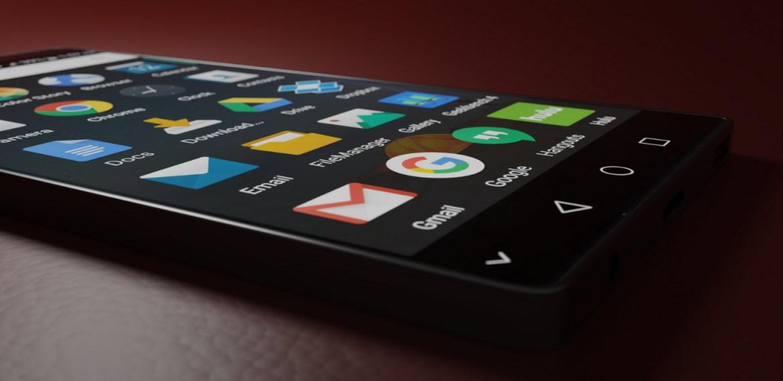 Apps para hablar de tus emociones y sentirte liberado - sabrina-82