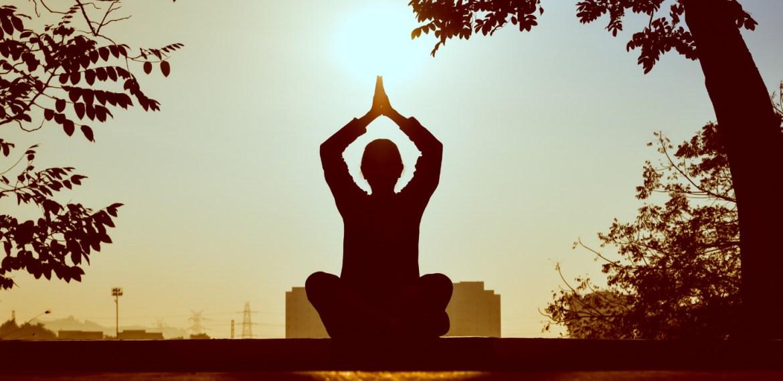 5 formas de ayudar a tu mente a desacelerarse - sabrina-9