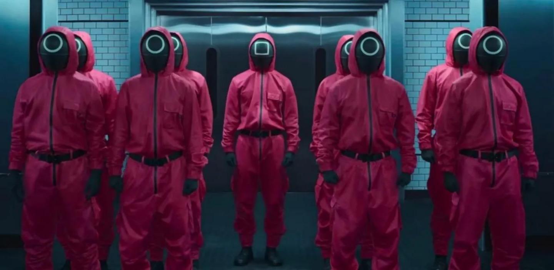 Si te gustó «El juego del  Calamar» estos K-Dramas de Netflix son para ti