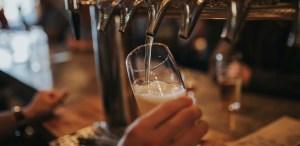 6 cervezas de temporada para probar disfrutar en otoño