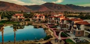 5 razones para visitar El Cielo Winery & Resort en Valle de Guadalupe