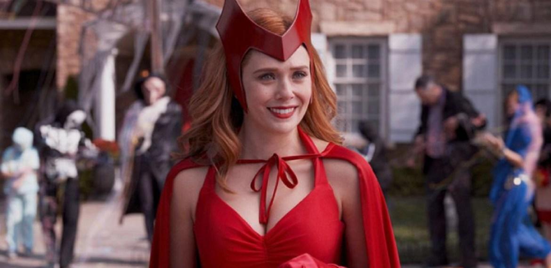 Si no sabes cómo disfrazarte para Halloween, estas ideas te inspirarán - sabrina-2021-10-13t025914303