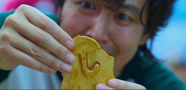 Si amaste el Juego del Calamar, te retamos a preparar Dalgona en 4 pasos